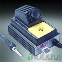 速特SGS-3505焊台 SGS-3505