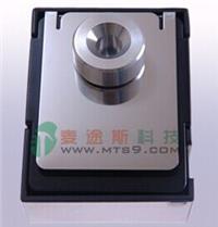 小松KEC20烙铁头清洁器 KEC20