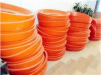 清管器配件,皮碗,直板