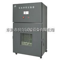 電池擠壓試驗機 BE-8101
