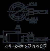 称重传感器 AUTO-S107