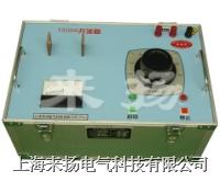 大電流發生器SLQ-82型 SLQ-82係列
