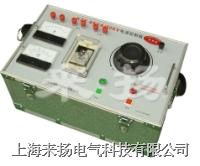 耐壓儀控製箱 KZX係列