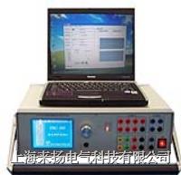微機繼電保護測試儀LY660 Y350