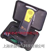 鹵素氣體檢漏儀 AR5750A