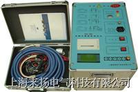 變頻介損測試儀SX-05係列 Sx-05