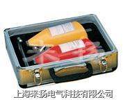 高壓相位檢測儀 TAG-5000