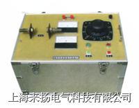 電流發生器 SLQ-82係列