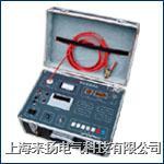開關真空度測試儀ZKY2000 ZKY-2000