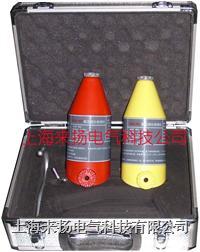 無線核相儀HBR HBR-800