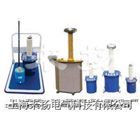 高壓試驗變壓器 YD系列