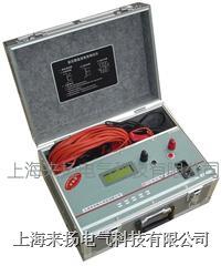 直流電阻測試儀 ZGY-III型