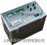 感性負載直流電阻測試儀 ZGY-III