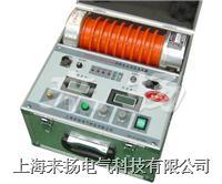 直流耐壓機 ZGF2000