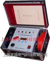 變壓器感性負載直流電阻測試儀 ZGY-III