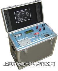 變壓器直流電阻快速測試儀 ZGY-III