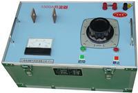短路器電流檢測儀 SLQ-82係列