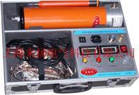 直流耐壓機 ZGF2000型