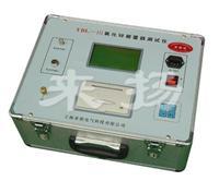 氧化鋅避雷器帶電測試儀YBL YBL-III