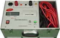 開關回路電阻測試儀HLY-III/100A/200A HLY-III/100A/200A/400A