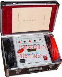 變壓器直流電阻測試儀 ZGY-III係列/5A/10A