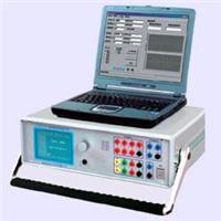 繼電器保護測試儀 /660型/120A/