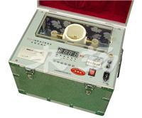 絕緣油耐壓測試儀 HCJ-9201/80KV