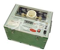 絕緣油耐壓校驗儀 HCJ-9201/80KV