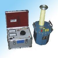 交流高壓試驗變壓器 YD係列/0-400KVA/0-400KV