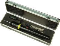 雷電計數器測量儀 ZV-II