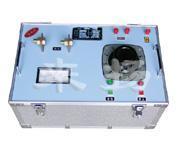 大電流發生器 SLQ-82係列/1000A/20000A/30000A/40000A