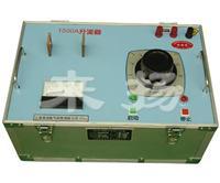 升流器 SLQ-82係列/1000A/20000A/30000A/40000A