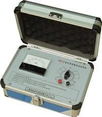 礦用雜散測試儀 FZY-3型