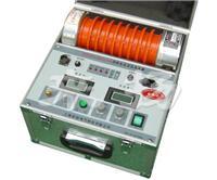 高壓直流發生器 ZGF2000係列/120KV/2mA