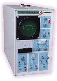 局部放電測試儀TCD TCD-9302