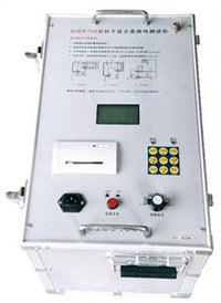 油介質損耗測試儀 JSY-03