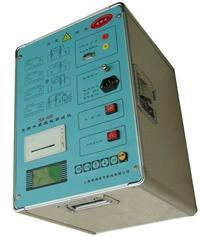 變頻介損測試儀JSY-03 JSY-03/10000V