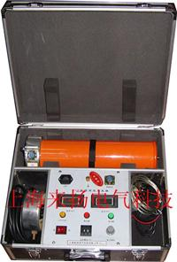 直流耐壓檢測儀/ZGF2000 ZGF2000/60KV/120KV/200KV