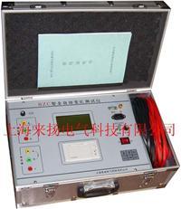 變壓器全自動變比組別測試儀BZC型 BZC型變壓器全自動變比組別測試儀/BZC型/上海榴莲视频网址電氣
