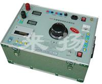 伏安特性綜合測試儀HGY型 HGY型/0-600A