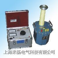 試驗變壓器 YD係列/5KVA/50KV