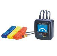 非接觸型檢相器 ETCR1000