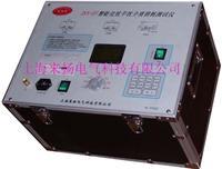 自動介質損耗測試儀 JSY-03