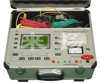 變壓器容量測試儀 LY8000