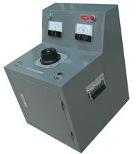 變壓器綜合特性測試台 LY-2000