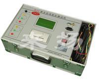 全自動變壓器變比測試儀 BZC