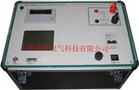 全自動互感器特性綜合測試儀 FA-106A/B