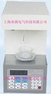 界麵張力測試儀 JZ-3