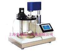變壓器油酸值測定儀 BS2000