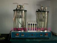 體積電阻率測試儀 TD2008